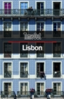 Time Out Lisbon City Guide - Book