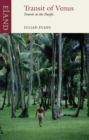 Transit of Venus : Travels in the Pacific - Book
