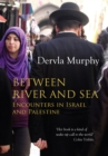 Between River and Sea : Encounters in Israel and Palestine - eBook