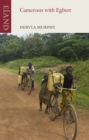 Cameroon with Egbert - eBook