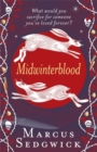 Midwinterblood - Book