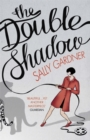 The Double Shadow - Book