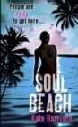 Soul Beach : Book 1 - eBook