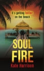 Soul Fire : Book 2 - eBook