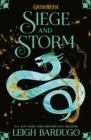 Siege and Storm : Book 2 - eBook