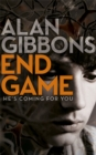 End Game - Book