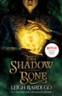 Shadow and Bone : Book 1 - eBook