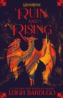 Ruin and Rising : Book 3 - eBook