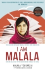 I Am Malala : How One Girl Stood Up for Education and Changed the World - eBook