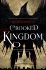 Crooked Kingdom (Six of Crows Book 2) : Book 2 - eBook