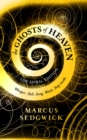The Ghosts of Heaven : The Spiral Edition - eBook