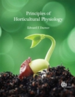 Principles of Horticultural Physiology - Book