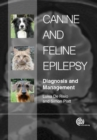Canine and Feline Epilepsy : Diagnosis and Management - Book