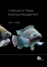 Manual for Tilapia Business Management - Book