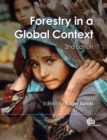 Forestry in a Global Context - Book