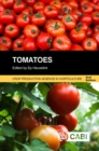 Tomatoes - Book