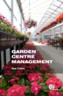 Garden Centre Management - eBook