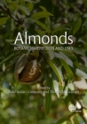 Almonds : Botany, Production and Uses - eBook