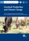 Livestock Production and Climate Change - Book