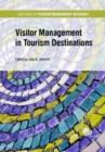 Visitor Management in Tourism Destinations - Book
