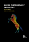 Equine Thermography in Practice - eBook