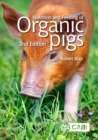 Nutrition and Feeding of Organic Pigs - eBook