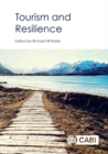 Tourism and Resilience - Book