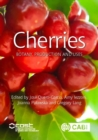 Cherries : Botany, Production and Uses - Book