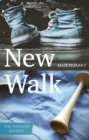 New Walk : The Midwife Diaries - Book