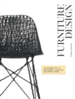 Furniture Design : An Introduction to Development, Materials and Manufacturing - Book