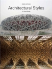 Architectural Styles : A Visual Guide - Book