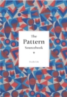 The Pattern Sourcebook : A Century of Surface Design - Book