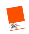 Creating a Brand Identity: A Guide for Designers - Book