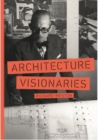 Architecture Visionaries - Book