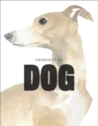 The Book of the Dog : Dogs in Art - Book