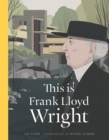 This is Frank Lloyd Wright - Book