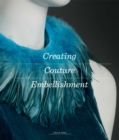 Creating Couture Embellishment - Book
