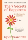 The 7 Secrets of Happiness - Book