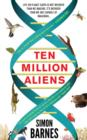 Ten Million Aliens - Book