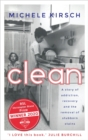 Clean : A story of addiction, recovery and the removal of stubborn stains - Book