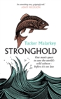 Stronghold : One man's quest to save the world's wild salmon - before it's too late - Book