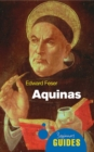 Aquinas : A Beginner's Guide - eBook