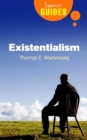 Existentialism : A Beginner's Guide - eBook