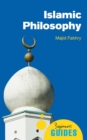 Islamic Philosophy : A Beginner's Guide - eBook