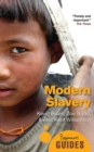 Modern Slavery : A Beginner's Guide - eBook