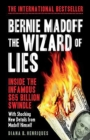 Bernie Madoff, the Wizard of Lies - eBook