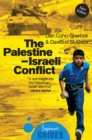 The Palestine-Israeli Conflict : A Beginner's Guide - eBook