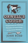 Orwell's Cough - eBook