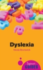 Dyslexia : A Beginner's Guide - eBook