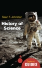 History of Science : A Beginner's Guide - eBook